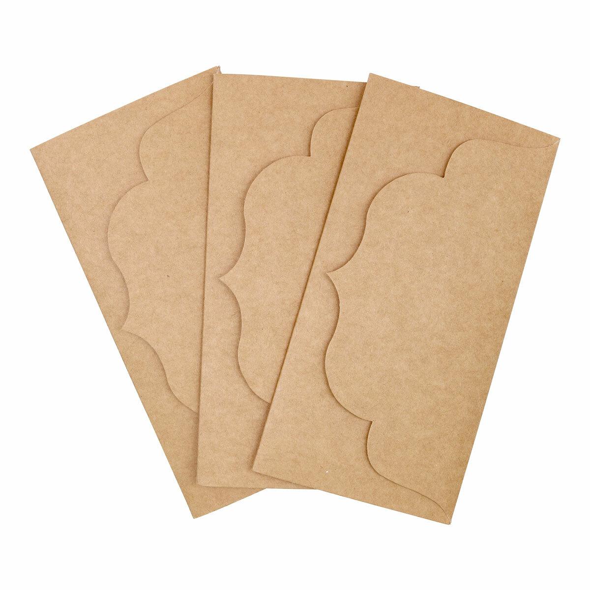 основа для открытки из картона для рынка сша